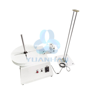 Cable and Tube Prefeeding Machine