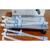 Water Purifier Tube Nylon Cable Tie Machine