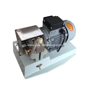 Enamel Wire Paint Peeling Machine