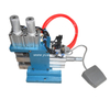 Pneumatic Wire Stripping Machine