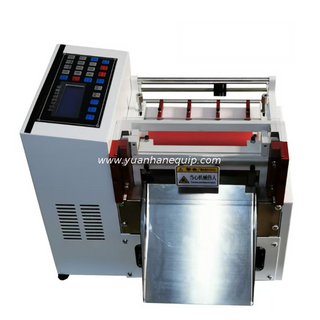 Material Cut-to-length Machine