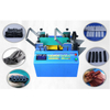 EPDM Foam Hose Cutting Machine