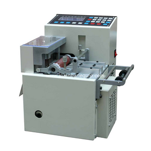 Automatic Multi-material Cutting Machine